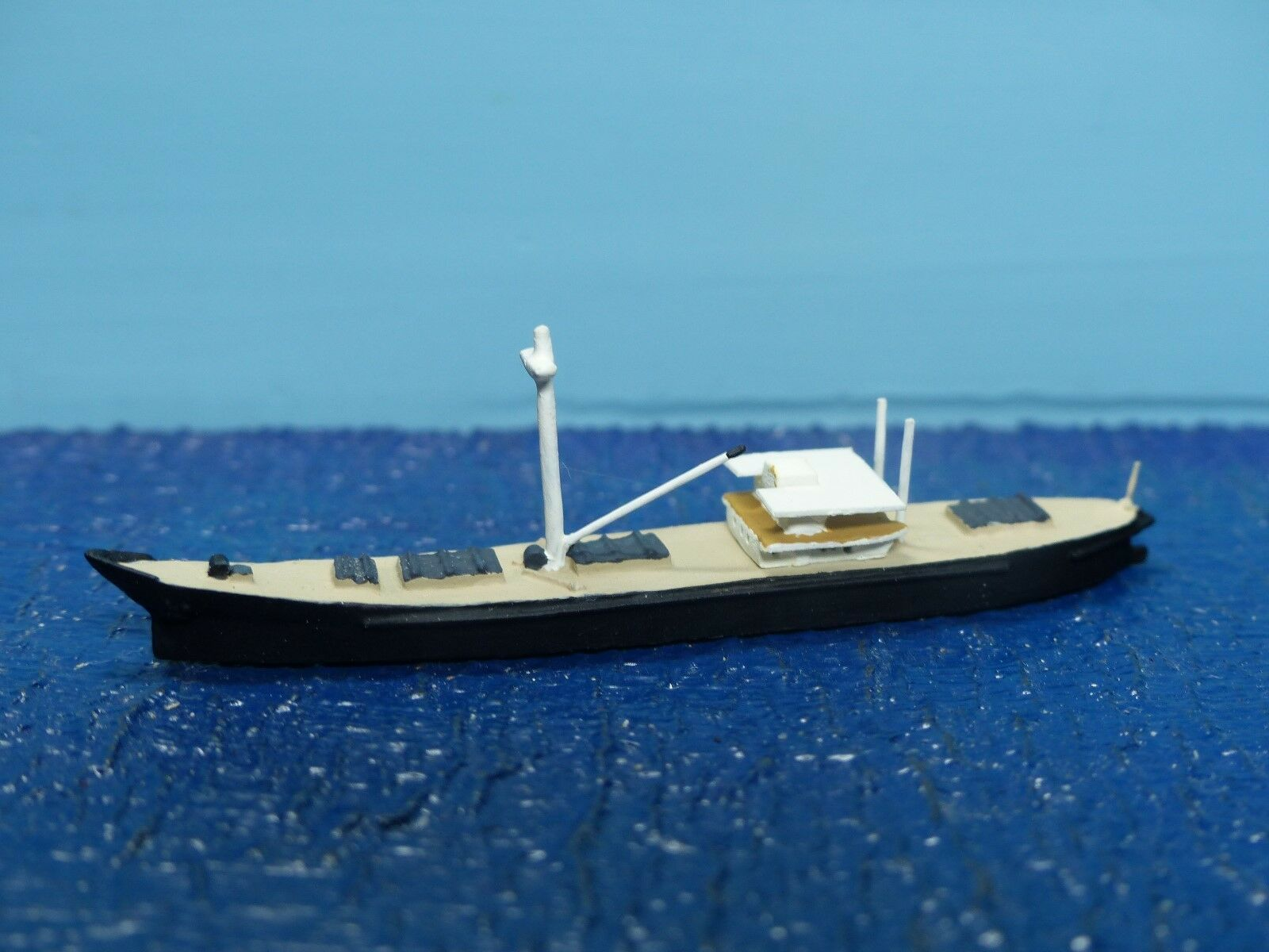Vagel Grip navire 1 1250 KUB. plus facilement  Playitas  VG 25 A