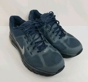 new arrival cc568 5106e Image is loading Nike-Men-039-s-Air-Max-2013-Armory-