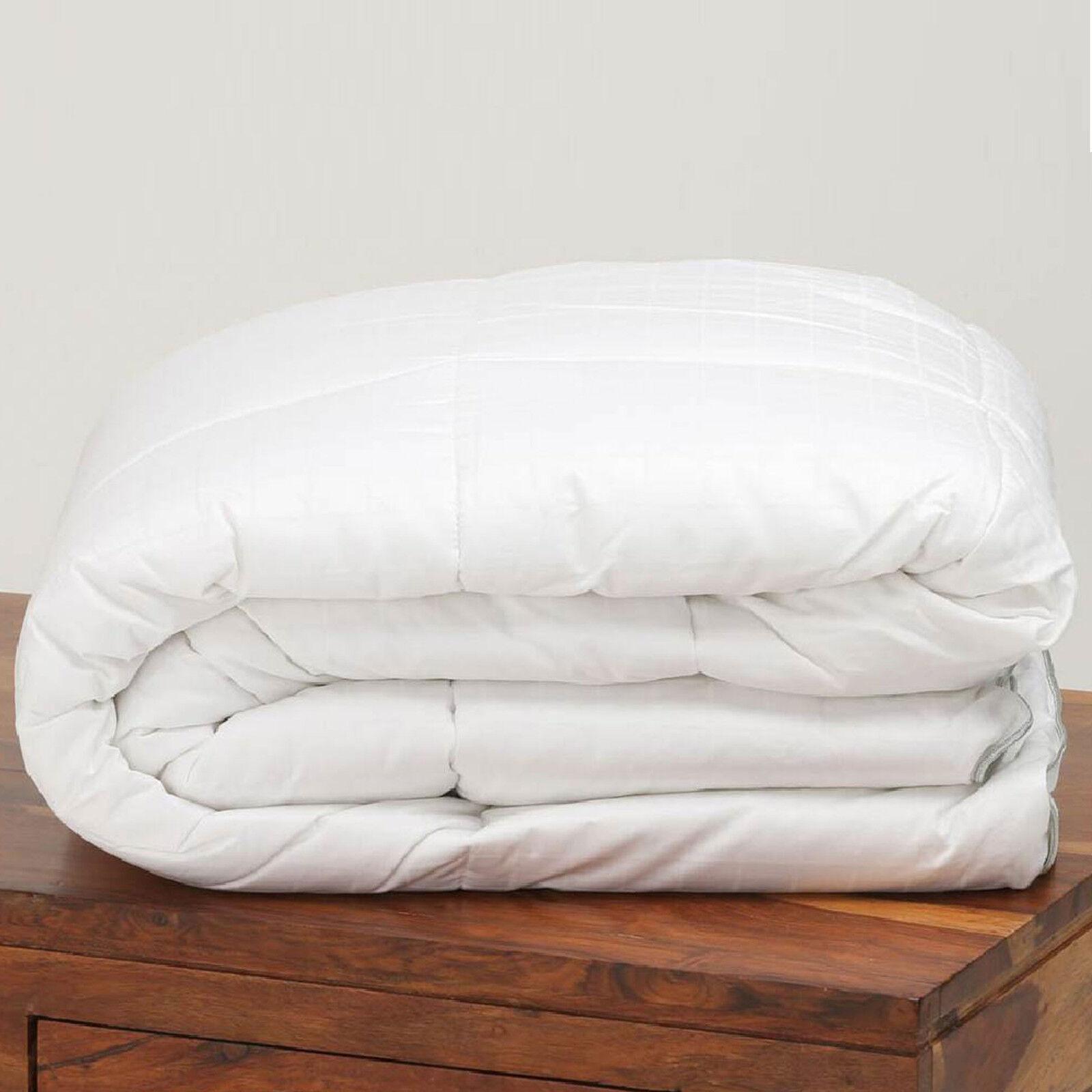 100 Natural Merino Wool Perugiano Pure Egyptian Cotton