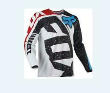2019 Fox Racing Mens Adult 180 Prix Jersey MX ATV Motocross Riding Offroad