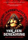The Zen of Screaming: DVD & CD by Melissa Cross (DVD video, 2007)