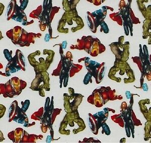 HYDROGRAPHIC WATER TRANSFER HYDRODIPPING FILM HYDRO DIP SUPER HEROS 1SQ