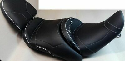 California Moto couverture imperm/éable pour BMW K 1200/GS Adventure/ /1200/GT avec coffre Mat/ériau