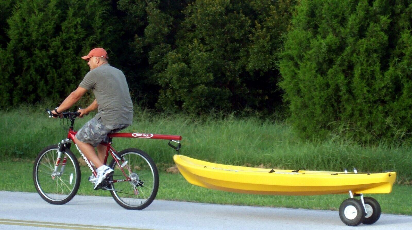 vendita outlet online bicicletta Bar, Tow Kayak Tow Bar, SUP