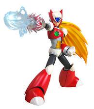 Bandai D-ARTS D Arts Rockman Mega Man X Zero (1st ver.) Action Figure