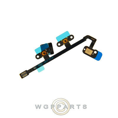 Flex Cable Home Button for Apple iPad Air PCB Ribbon Circuit Cord Connection