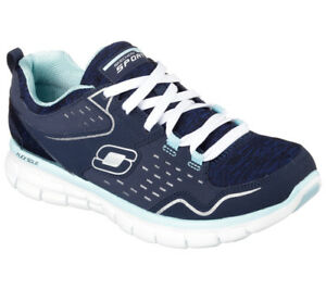 günstig online Synergy Modern Movement Sneakers SKECHERS
