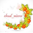 cloudmirror
