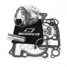 Suzuki Wiseco Piston Top End Kit LTF250 LT F250 LT 250F QuadRunner 87-1996