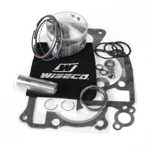 Wiseco Suzuki  Piston Top End Kit LTF250 LT F250 LT 250F QuadRunner 87-1996