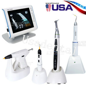 Dental-16-1-Endodontic-Motor-Apex-Locator-Obturation-System-Endo-Heated-Pen