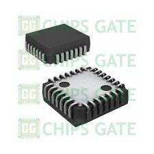 28 PLCC 1PCS nuevo S4402A-80 AMCC 0008