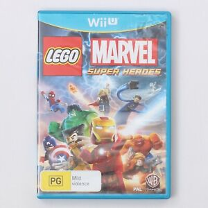 LEGO-Marvel-Super-Heroes-for-the-Nintendo-Wii-U-PAL