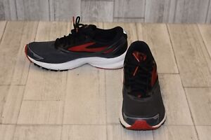 0d392a540a33f Image is loading Brooks-Launch-4-Running-Shoe-Men-039-s-