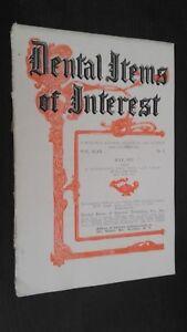 Revista-Dental-Items-de-Interes-N-5-May-1927-ABE