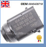 MERCEDES W203 W209 W210 W211 W220 W163 W164 S350 S430 Parking Sensor 0045428718