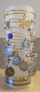 Alex And Ani Bracelet Holder Best Bracelets