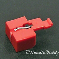 Stereo Record Needle Stylus For Sony Vx23p Nd127p Nd-127p Sony Vx-23p 613-d7
