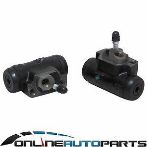 2-x-Rear-Wheel-Brake-Cylinders-Toyota-Hilux-4x4-LN65