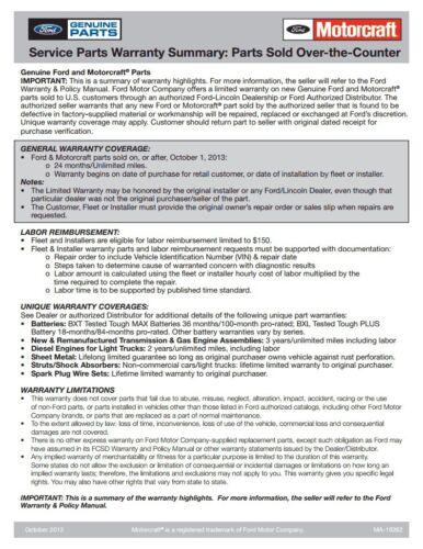 OEM NEW 2007-2010 Ford Edge MKX Power Steering Return Hose Tube Line Cooler