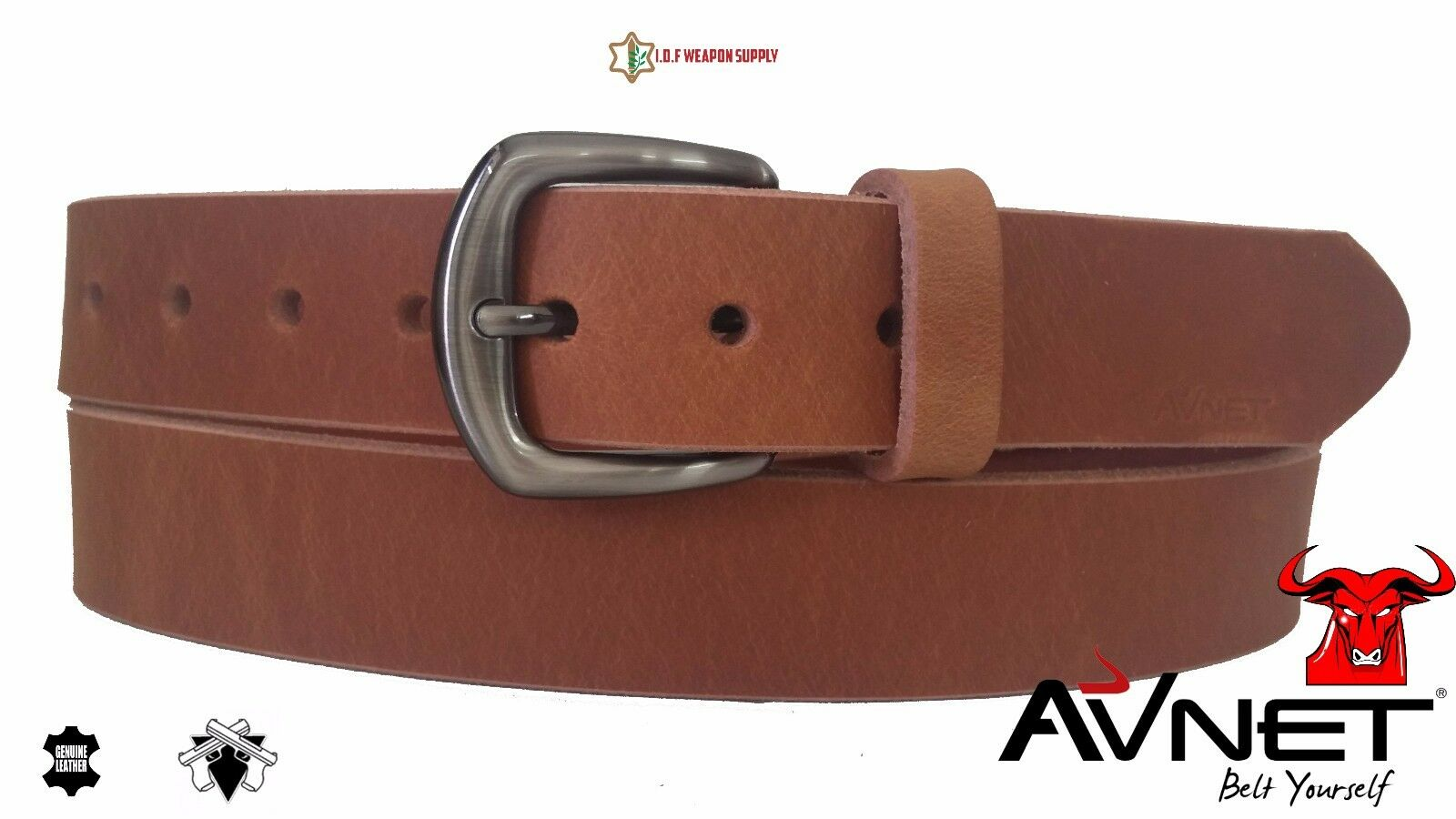 GUN  BELT HOLSTER WORLDS BEST  100% BUFFALO LEATHER ONE LAYER  MILITARY OFFICIAL   choose your favorite