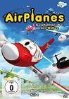 AirPlanes - Geschichten über den Wolken (2014)