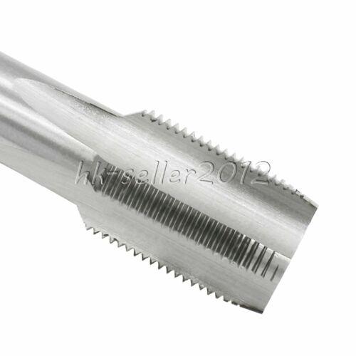 "HSS 3//4/""-20 UNEF Right Hand Thread Die 3//4-20 TPI Threading Cutting Tool New"