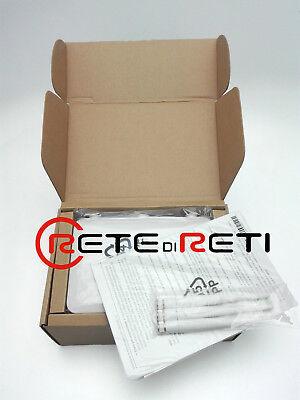 Aggressivo € 24+iva Hp Access Point (ww) J9468a V-m200 - Nuovo New Neu - Factory Sealed