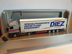 Actros-LH-transportista-diez-73265-Dettingen-Teck-spezialtransporte-buques