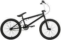 Framed Impact 20 Bmx Bike Mens Sz 20in/20.5in Top Tube on sale