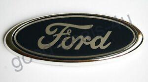 Ford-C-MAX-S-MAX-Galaxy-KUGA-Focus-Transit-Badge-Emblem-Front-Rear