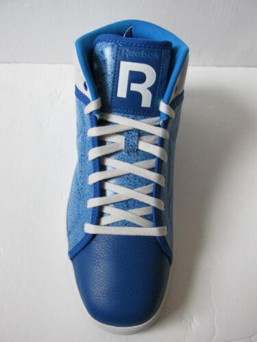 Classic Raww Tennis Hi Da Ginnastica Uomo Reebok T Scarpe V56246 SBZCRZwq