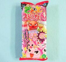 Kracie Dodotto Tsubupyon Grape Popin Cookin Japanese Candy Kit Gift Japan
