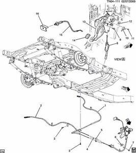Wiring Diagram For 2003 Jeep Wrangler 2 4l besides Volkswagen Beetle Transmission Diagram as well Land Rover Discovery 2 Fuse Box Diagram further Gmc I5 Engine additionally 251982633187. on hummer h3 parts