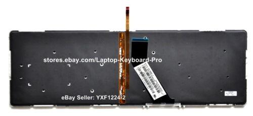 Keyboard for Acer Aspire V5-552P V5-552P-7480 V5-552P-7468 V5-552P-8646 US