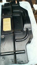 1970 Oldsmobile 442 upper Radiator support Cutlass Olds 70-72 ORIGINAL