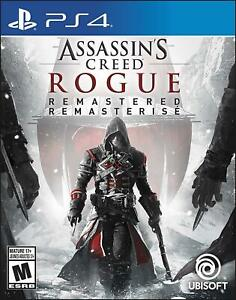 Assassin-039-s-Creed-Rogue-remastered-PS4-Sony-PlayStation-4-2014-BRAND-NEW