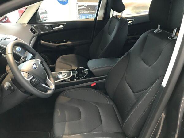 Ford S-MAX 2,0 EcoBlue Titanium aut. billede 12