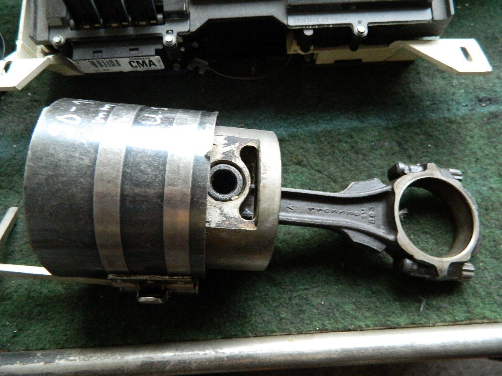 Kolben Einbauwerkzeuge   Kolbenringspanner 3 Stück von 80mm-130mm,GM-FORD-MOPAR