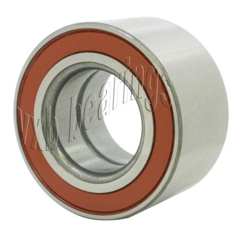 513113 39x72x37 39mm//72mm//37mm Auto Wheel Ball Deep Groove Radial Ball Bearings