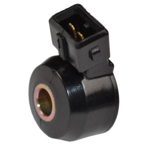 2000 22060-30P00 Replacement Knock Sensor for Infiniti G20 1999 2001 2002