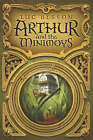 Arthur and the Minimoys by Luc Besson (Paperback, 2005)