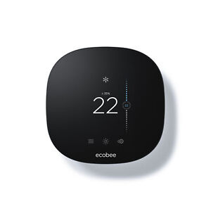 ecobee-EB-STATE3LT-02-3-lite-7-Day-Programmable-Smart-Thermostat-W-Touchscreen