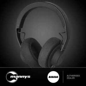 AIAIAI Tma-2 HD Wireless High Definition Headphones