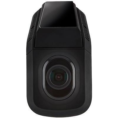 Halfords HDC400 GPS Dash Cam Parking Mode High Resolution Enhanced Night Vision
