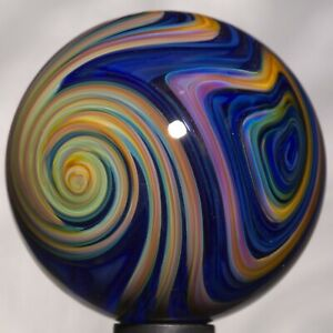 new-1-02-034-Handmade-Glass-Marble-Lampwork-by-Dusty-Gamble