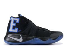 9b14a30639b9 Nike Kyrie 2 Limited Duke Size 9.5 838639-001 for sale online