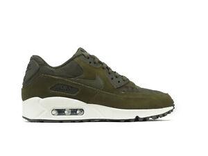 Original Womens Nike Air Max 90 Premium