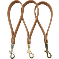 1/2 Wide Camel Replacement Wristlet Purse Strap Handbag Bag Clutch
