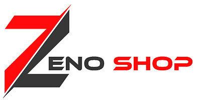 zenoshop